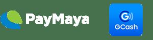 PayMaya GCash Payment